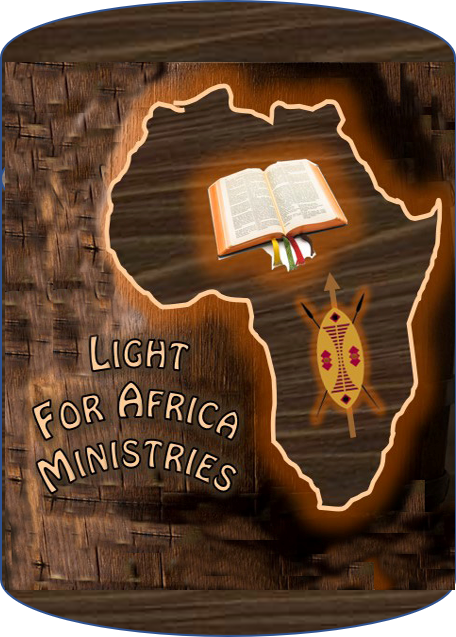 Light For Africa